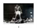 Ali vs. Sonny Liston