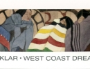 West Coast Dreaming