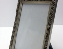 Roma Standard Picture Frame