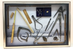 mariners-tools-shadow-box