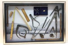 mariners-tools-shadow-box