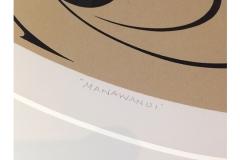 Manawanui-2-web-1