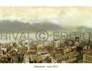 Vintage Vancouver 1915 photo
