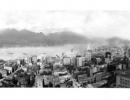 Vancouver - 1915