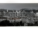 New BC Place (B&W)