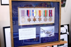 Mosquito-bomber-medals