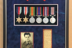 Royal-Cdn-Engineers-medals