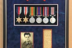 Royal-Cdn-Engineers-medals