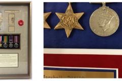 Website-Medals