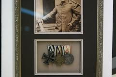 wilfs_medals1
