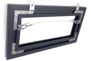 giclee printing framing