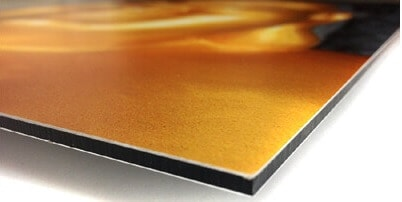 Giclee Printing materials