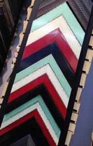 Picture Frame Moulding Larson-Juhl's Komodo collection