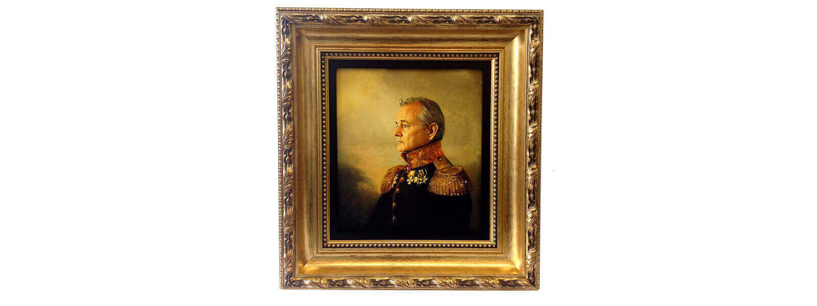 HS-framed-painting-bill-murray