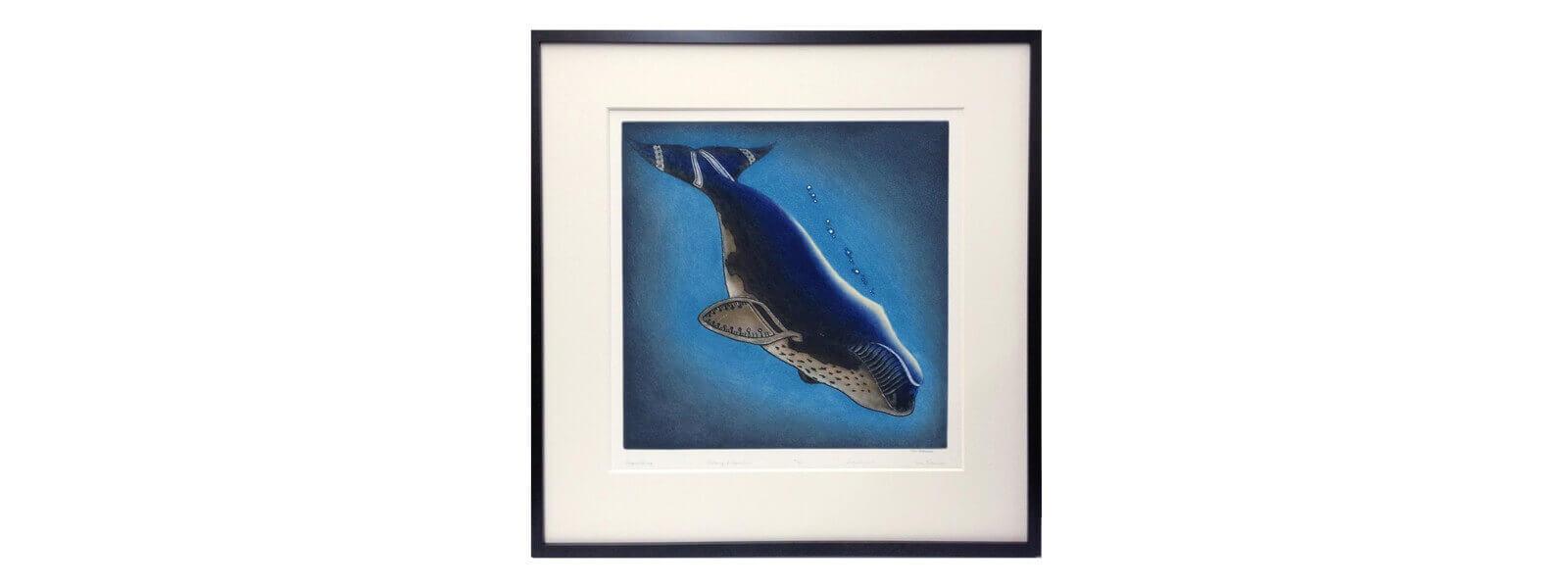 HS-pitsiulak-whale-art