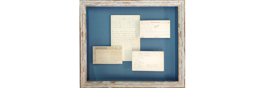 framing-shadow-box-recipes
