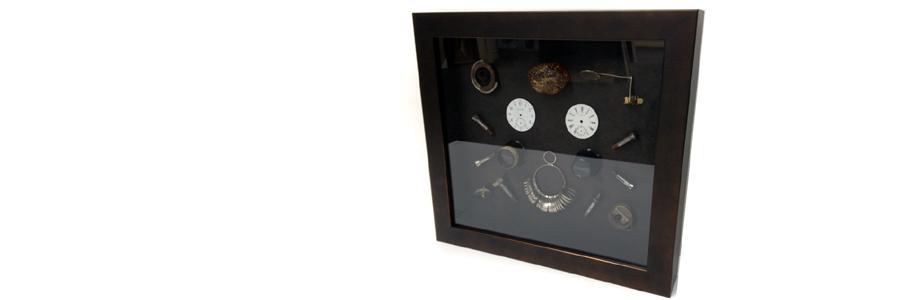 framing-shadow-box-watch-master