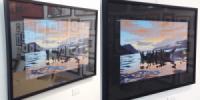 compare-regular-glass-vs-ultra-vue-opt