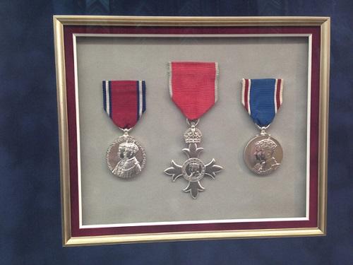 medals close up 1