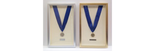 silver-gold-medals-slider-e1619466321710