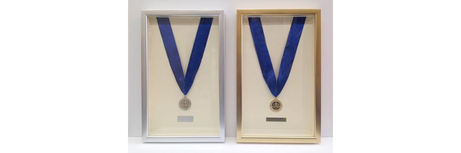 silver-gold-medals-slider