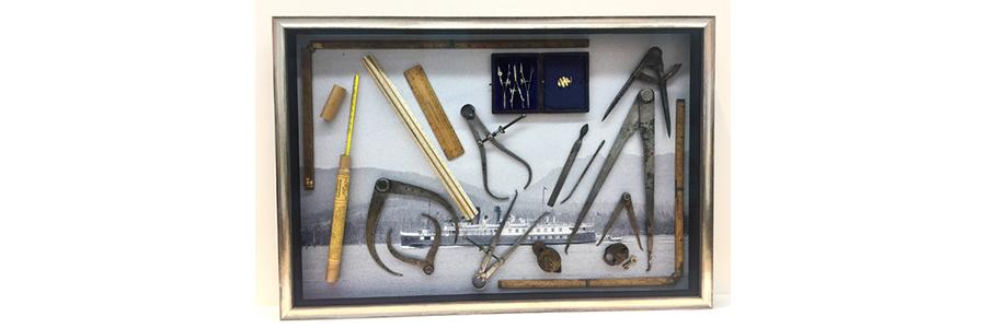mariners-tools-slide-show