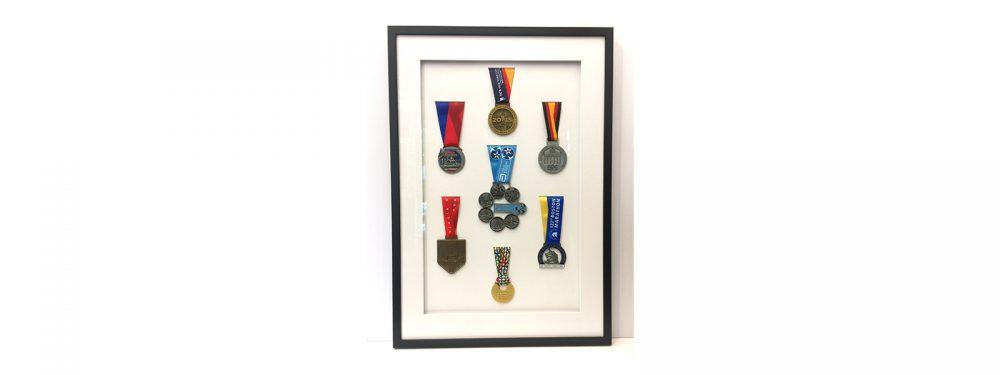 Running-medals-slide-e1619464609313
